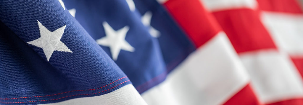 flag-banner